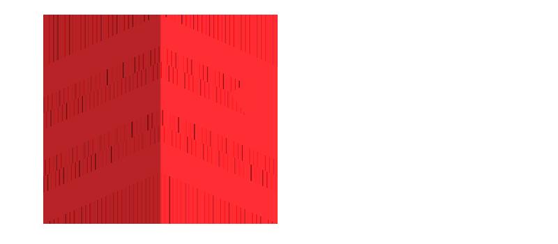 3A Contrutora